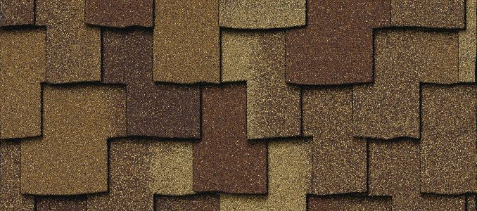 Certainteed Roofer Presidential Shake Shingle Quality