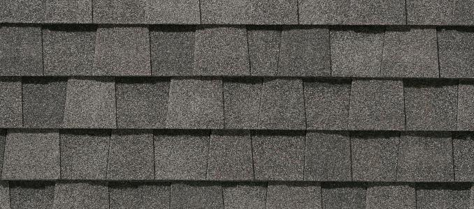 Certainteed Certified Roofing Landmark Ir Quality