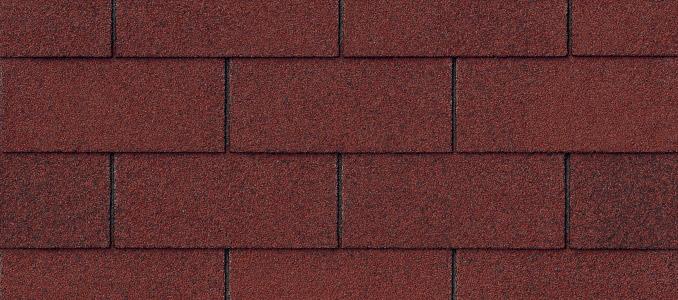 Certainteed Residential Roofing Bentonville Ar Xt25