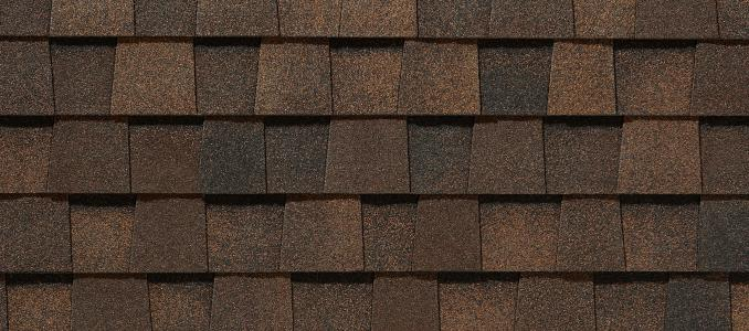CertainTeed Certified Roofer Branson MO Landmark PRO – Landmark Roofing Shingles Cost