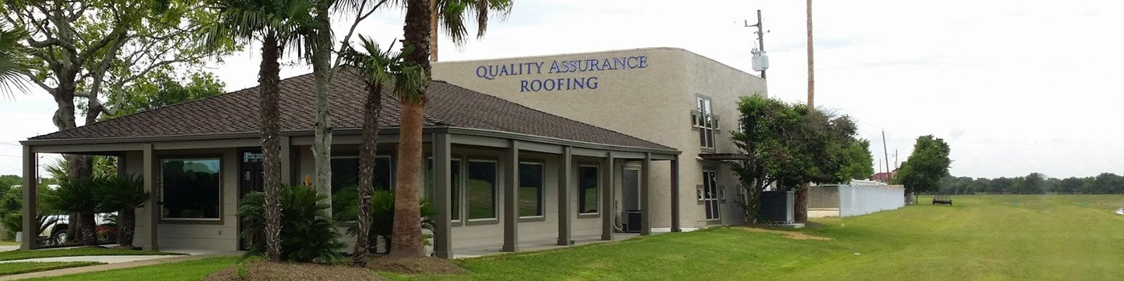 roofing in brookshire tx