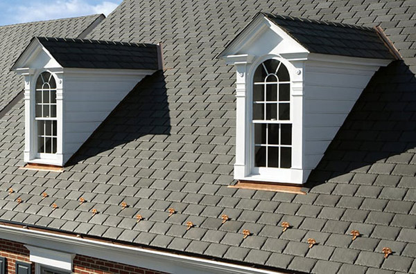 shingle roofing texas