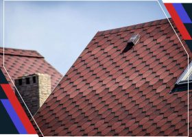 The 4 Most Common Sources of Roof Leaks