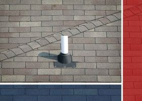 Attic Ventilation: How It Extends the Life of a Roof