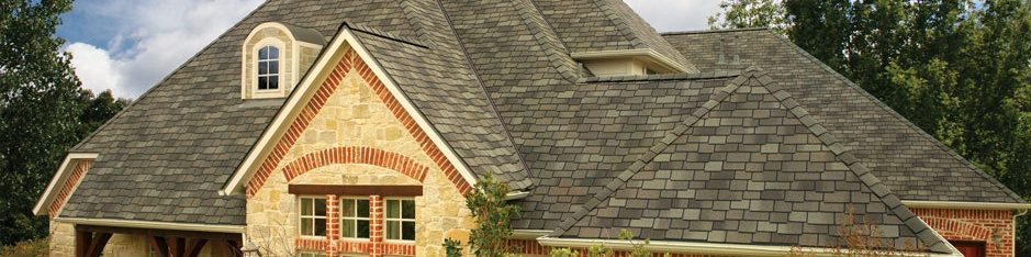 Roofers Northwest Arkansas Home Quality Assurance Roofing
