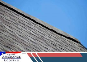 Common Roofing Terms Contractors Use and What They Mean