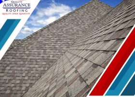 The Various Conditions That Affect a Roof's Lifespan