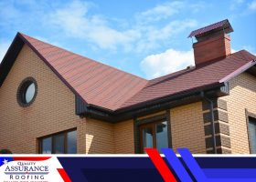 Roofing 101: Types of Structural Roofs
