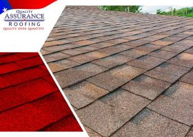 Why You Must Deal With Hail Damage Immediately