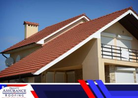 Is Your Roofing System Environmentally Friendly?