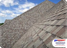 4 Tips on Protecting Your Roof Against Hail and Wind Damage