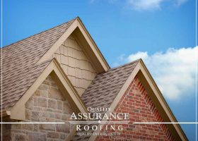 Best Roofing Materials for Warmer Climates