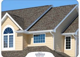 Reflective Colors: Ways to Keep Your Roof Cool