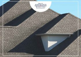 Asphalt Roof Cleaning and Maintenance: The Do's and Don'ts