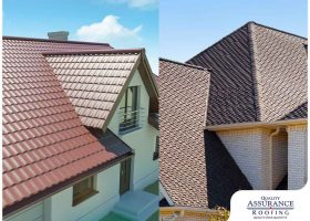 Can You Install Metal Roofing Over Old Asphalt Shingles?