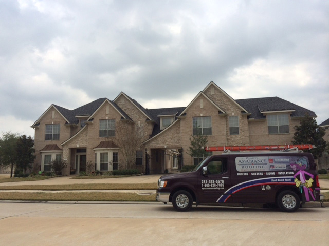 Roofing Services Fayetteville Ar Roofing Services