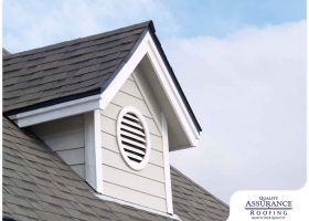 Everything Homeowners Need to Know About Roof Ventilation