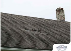 How to Reduce the Risk of Roofing Storm Damage