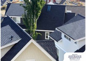 4 Things You Should Know Before Starting a Roofing Project