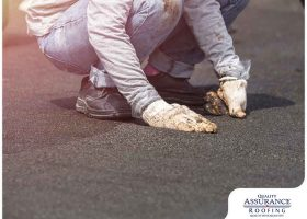 Common Flat Roofing Problems: How to Fix Them
