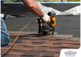 Roofing Warranty FAQs