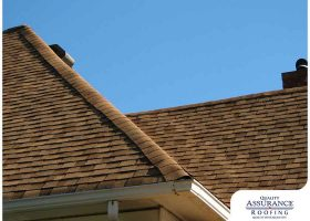 How to Extend the Service Life of a Roof