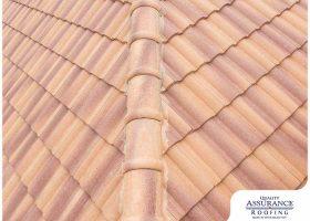 Tile Roofing Installation Mistakes Pros Avoid
