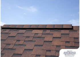 How Does Roofing Ventilation Work?