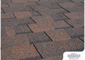 Losing Granules on Your Asphalt Shingle Roof