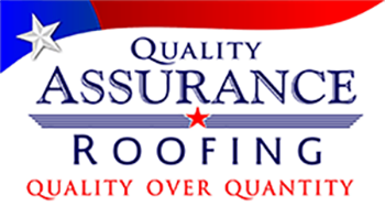 Quality Assurance Roofing, TX 77423